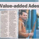 Adelaide-Advertiser-22.7