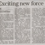 exciting-new-force