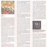 fats-rythm-reveiw-nov-2002