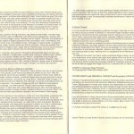 shades-program-pg-3